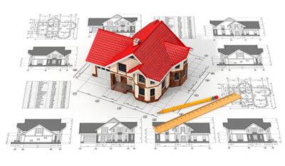 Приёмка квартиры: почему необходимо пригласить специалиста