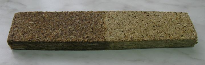 Гидрофобизаторы на основе полиорганосилоксанов для изделий из дерева