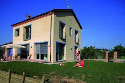 А ваш дом энергоэффективен?