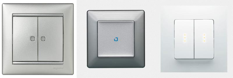 Как избежать мерцания люминесцентных ламп?