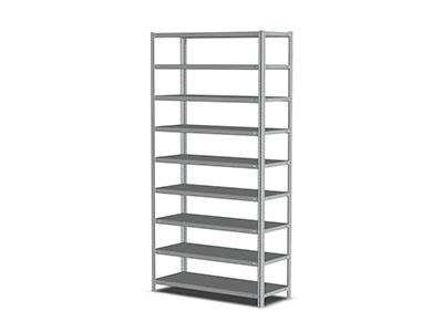Как эффективно организовать пространство на балконе