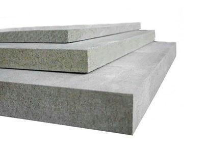4 важных материала для каркасного строительства