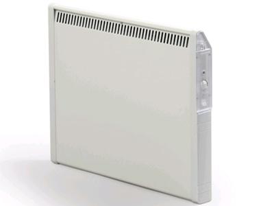 Комфортная температура в неотапливаемом помещении зимой: какой обогреватель выбрать?