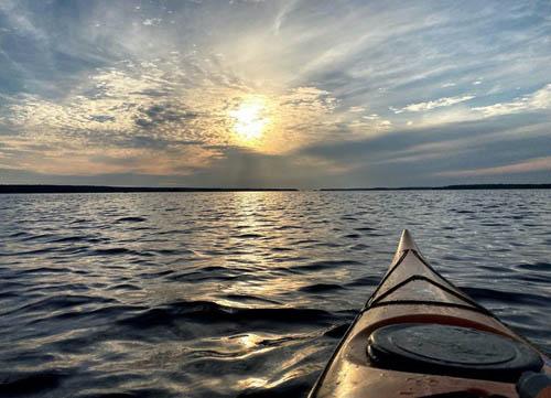Проект «Варяжское море» стал финалистом и вошел в топ-34 Всероссийского конкурса