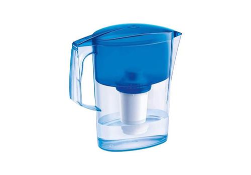 Чистая вода для вашего дома: выбираем фильтры