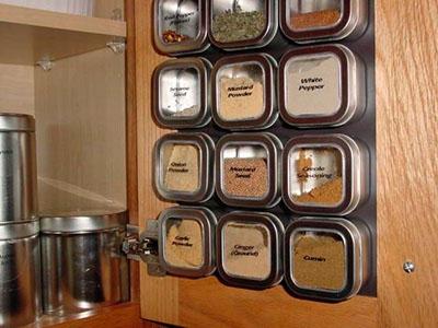 Кухня для настоящего мужчины: топ-5 приспособлений для рабочей зоны