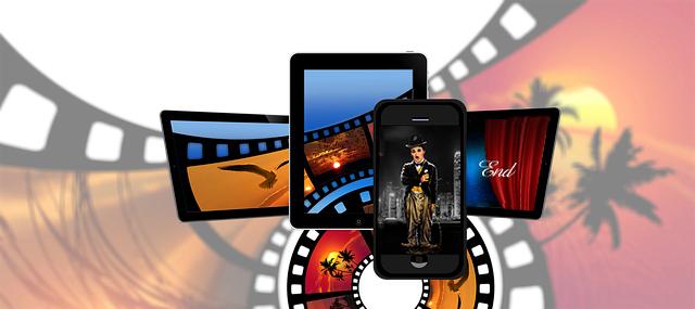 Обзор мобильного приложения Море ТВ