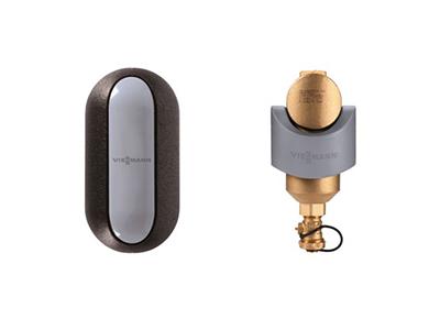 Как повысить надёжность системы отопления: 3 современных решения