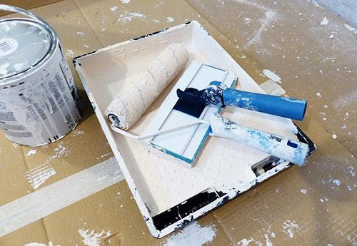 В чем сложности уборки после ремонта: советы и рекомендации специалистов